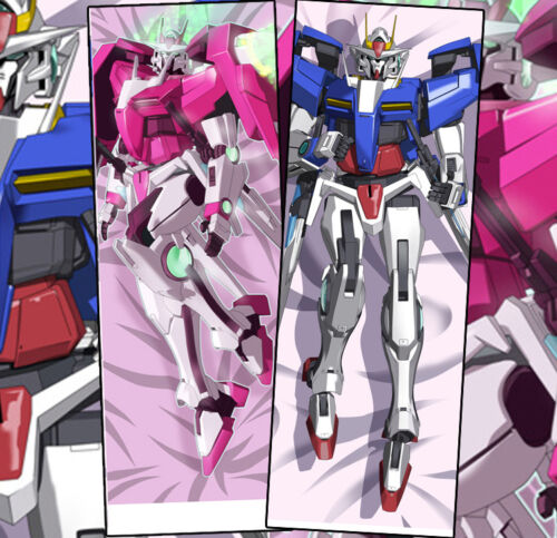 Anime Transformers Otaku Dakimakura Hugging Body Bedding Cover Pillow Case Gifts