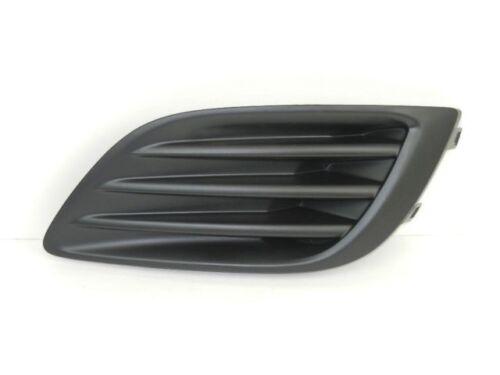NEW Genuin Suzuki SWIFT 2011-13 LH Front Bumper COVER Bezel Trim 71761-68L00-5PK
