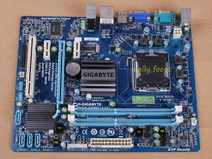 GA V1 BAIXAR GIGABYTE DRIVER VM900M