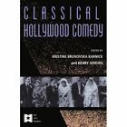 Classical Hollywood Comedy by Taylor & Francis Ltd (Paperback, 1994)
