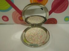GUERLAIN ~ METEORITES VOYAGE PEARLS OF POWDER ~ # 01 MYTHIC ~ 0.3 OZ UNBOXED