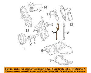 image is loading mercedes-oem-06-11-e350-3-5l-v6-