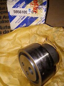 Bearing-Timing-Lancia-Delta-1600-HF-Turbo-5956109-Alpha-164-Turbo