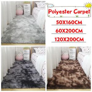 Shaggy-Rugs-Anti-Skid-Area-Rug-Living-Room-Carpet-Floor-Mat-Home-Bedroom-Bedside