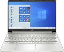 Notebook HP 15s-eq0046nl 15,6'' Ryzen 7 RAM 16GB SSD 512GB 1D5G6EA