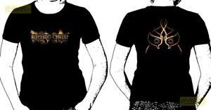 t-shirt-woman-039-s-ROTTING-CHRIST-rozmiar-Small-size-koszulka-damska
