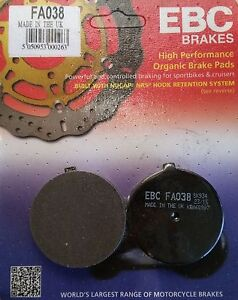 EBC-FA038-Brake-Pads-Front-for-Suz-GT125-GT200-GT250-GS550-GS850-GS1000