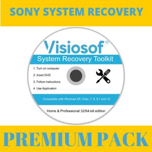 SONY-System-Recovery-Boot-Repair-Restore-CD-DVD-Windows-10-8-7-Vista-XP
