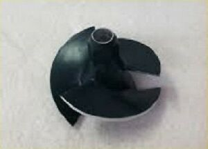 GENUINE-YAMAHA-WAVERUNNER-AND-WAVEJAMMER-500-CC-JETSKI-IMPELLER-6K8-51321-00-94