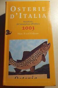Osterie-d-039-Italia