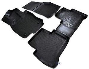 3d-exclusive-floor-mats-rubber-black-4pcs-for-vw-touran-2015-pres