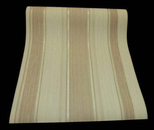"""13194- edle und hochwertige Vliestapete /""""Classico/"""" Barock-Design Tapete beige"""