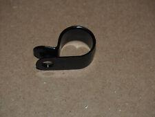 Pack Of 25 Zurn Qh3 Pipe Clamp 12 Tubing Pex
