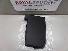 s l225 8266247090 genuine toyota cover relay block upper no 1 82662 47090 2010 toyota prius fuse box cover at edmiracle.co