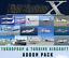 Flight-Simulator-X-FSX-Addon-Bundle-Turboprop-amp-Turbine-Aircraft-15-NEW thumbnail 1
