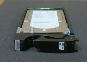 EMC-VX-VS15-600-600GB-15K-Unidad-SAS-VNX5100-5300-VNXe3300-005049274-005-049274