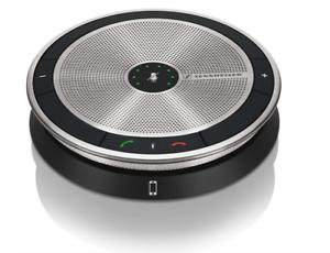 Sennheiser SP20 ML Speaker for Conference Calls on Laptops /& Mobiles