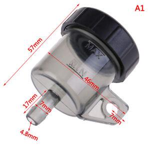 1Pc-Universal-Motorcycle-Front-Brake-Fluid-Reservoir-Tank-Oil-Cup-Split-Oi-NTAT