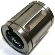 "1/"" Thomson ADJ162536 Adjustable Diameter Precision Ball Bushed Bearing Steel"