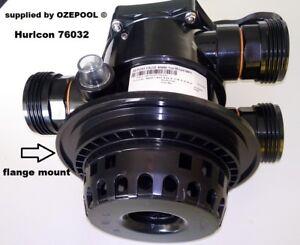 Hurlcon-Astral-RX-FG-E-Filters-Multiport-Valve-completeMPV-40MM-NB-GENUINE-76032