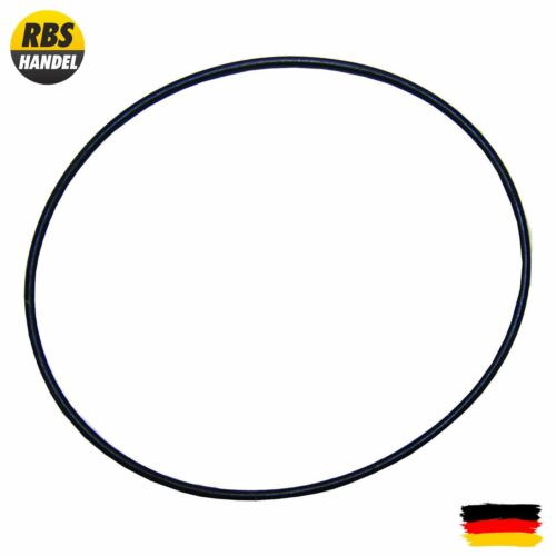 52114079AA Dichtung Jeep WK//WH Grand Cherokee 05-10