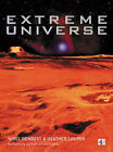 Extreme Universe by Nigel Henbest, Heather Couper (Hardback, 2001)