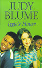Iggie's House by Judy Blume (Paperback, 1982)