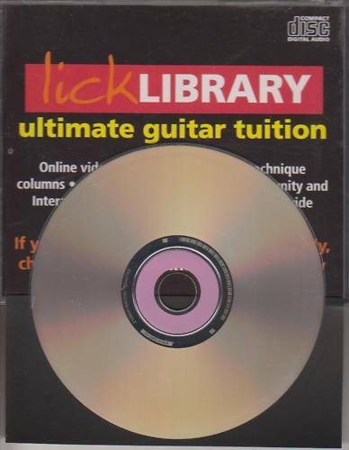 Learn To Play ED SHEERAN Lick Library Guitar SONGS JAMTRAX CD JAM TRAX LESSON
