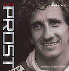 Alain Prost - McLaren von Maurice Hamilton (2015, Gebundene Ausgabe)