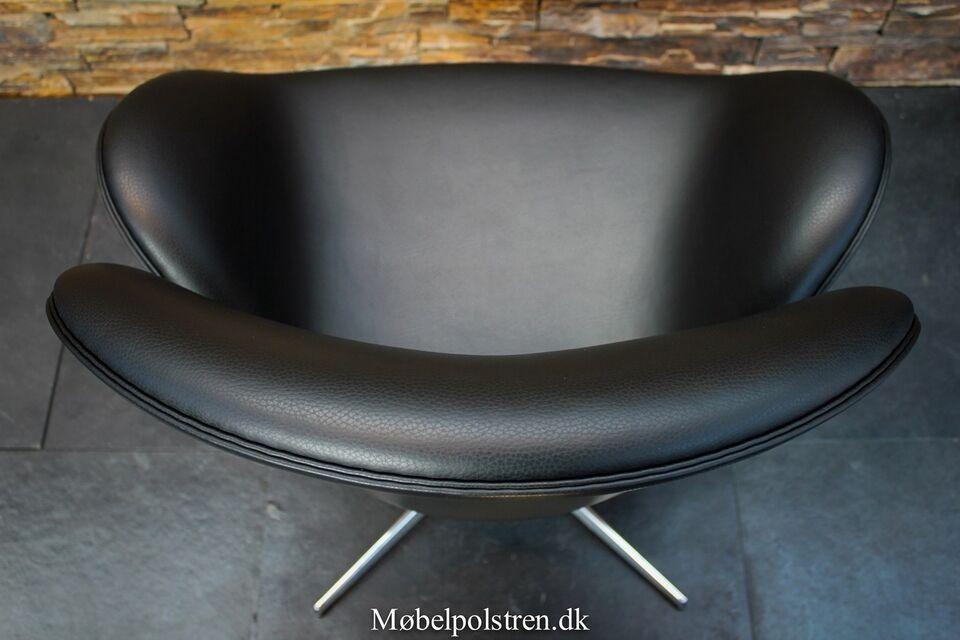 Arne Jacobsen, AJ 3320, TILBUD!!!!Svanen