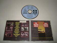 THE KILLING FIELDS/SOUNDTRACK/MIKE OLDFIELD(VIRGIN/CDV2328)CD ALBUM