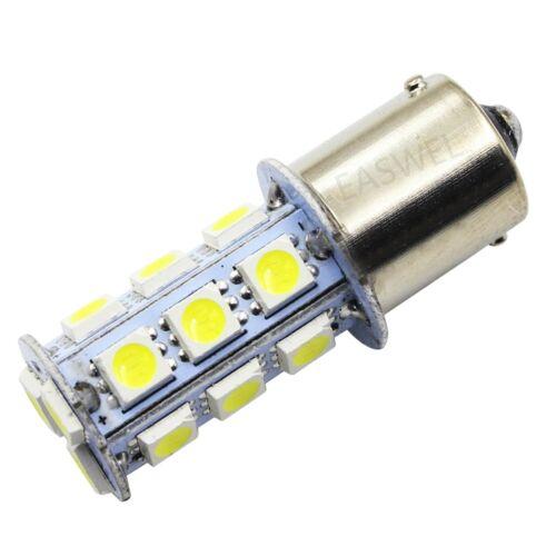 2056 led bulb 1156 Cub Cadet lawn tractor light bulb 1141 27 LED