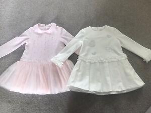 Bimbalo-Girls-Dresses-Age-5