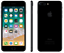 Apple-iPhone-7-Plus-32GB-T-Mobile-Metro-PCS-Simple-Mobile-Smartphone thumbnail 16