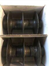 Ridgid Wheel Cutter E1032 I 1822 Cat44185 Ridgid 535