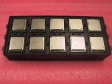 INTEL XEON SR0KK E5-2660 2.2GHZ 20MB 8GT/S CPU 3GHz TURBO Sandy Bridge