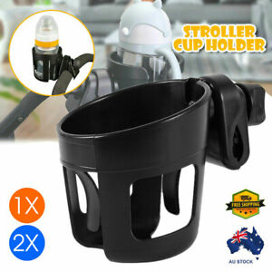 1-2x-Bottle-Drink-Universal-Stroller-Cup-Holder-Bike-Bag-Baby-Pram-Water-Coffee