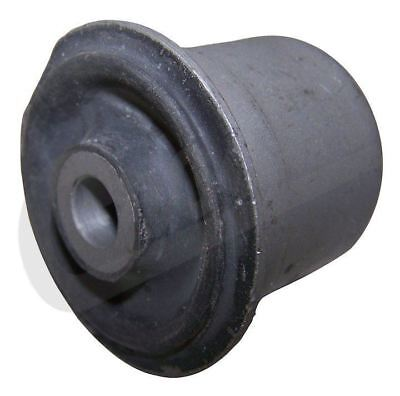 Front Upper Control Arm Bushing 1999 2004 For Jeep Wj