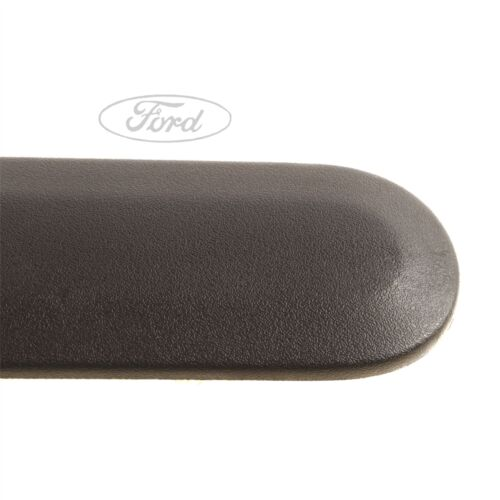 Genuine Ford Fiesta Mk6 Fusion Front O//S Door Outer Body Moulding 02-05 1211121