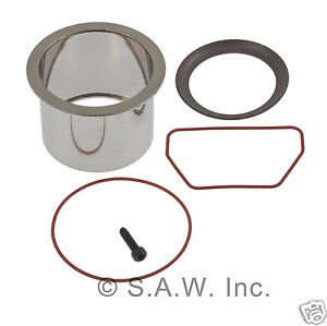 K-0650-Air-Compressor-Cylinder-Sleeve-Replacement-Kit-for-DeVilbiss-Porter-Cable