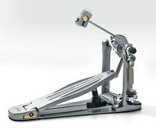 NEW - Tama Speed Cobra 910 Single Bass Drum Pedal, #HP910LN