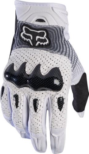 Fox Racing Adult Bomber Race Gloves Motocross Streetbike MX//ATV//BMX//MTB Off Road