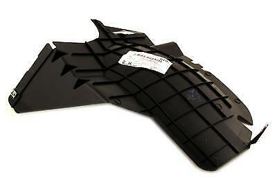 Nissan Genuine 93833-ZR00A Mud Guard Panel Assembly