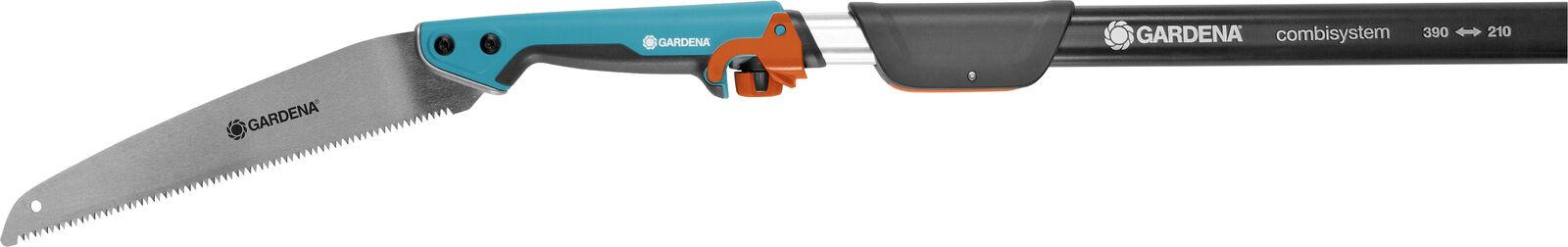 Gardena Gartensäge - Combisystem | Erlesene Materialien  | | | Zu verkaufen  | Bekannt für seine schöne Qualität  f3eafd