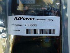 NEW POWER SUPPLY N2POWER XL160-5 AC-DC POWER SUPPLY