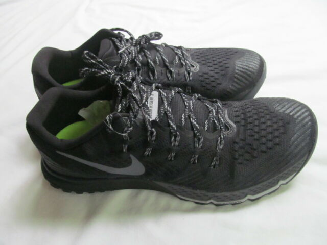 Nike Air Zoom Terra Kiger 3 Men's Trail
