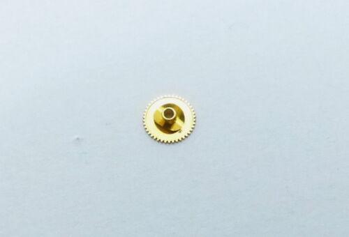 - Hour Wheel 0,85mm Ok ETA 976.001 Stundenrad N°251 H0