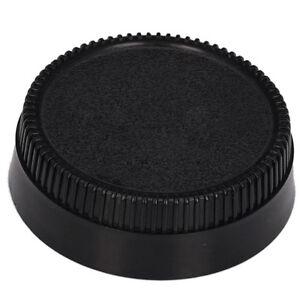 Lentille-Arriere-Capuchon-pour-Nikon-Nikkor-SLR-DSLR-Lens-AF-AF-S-AI-F-Mount-Cap-Aix-3-N-D6A0