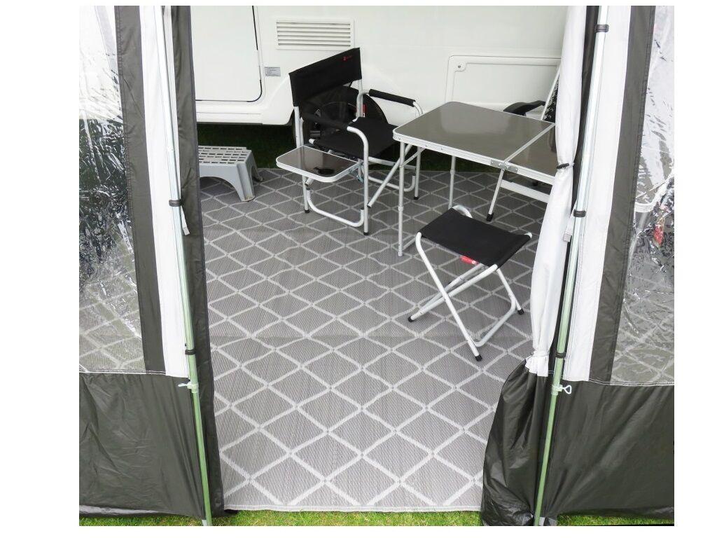 Paradise Tapis de sol qualité luxe nattes nattes nattes & sac de transport différentes tailles disponibles ee367c
