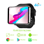 thumbnail 12 - Bluetooth Smart Watch Phone 4G GPS Wifi 5MP Camera 32GB Video Call Android iOS